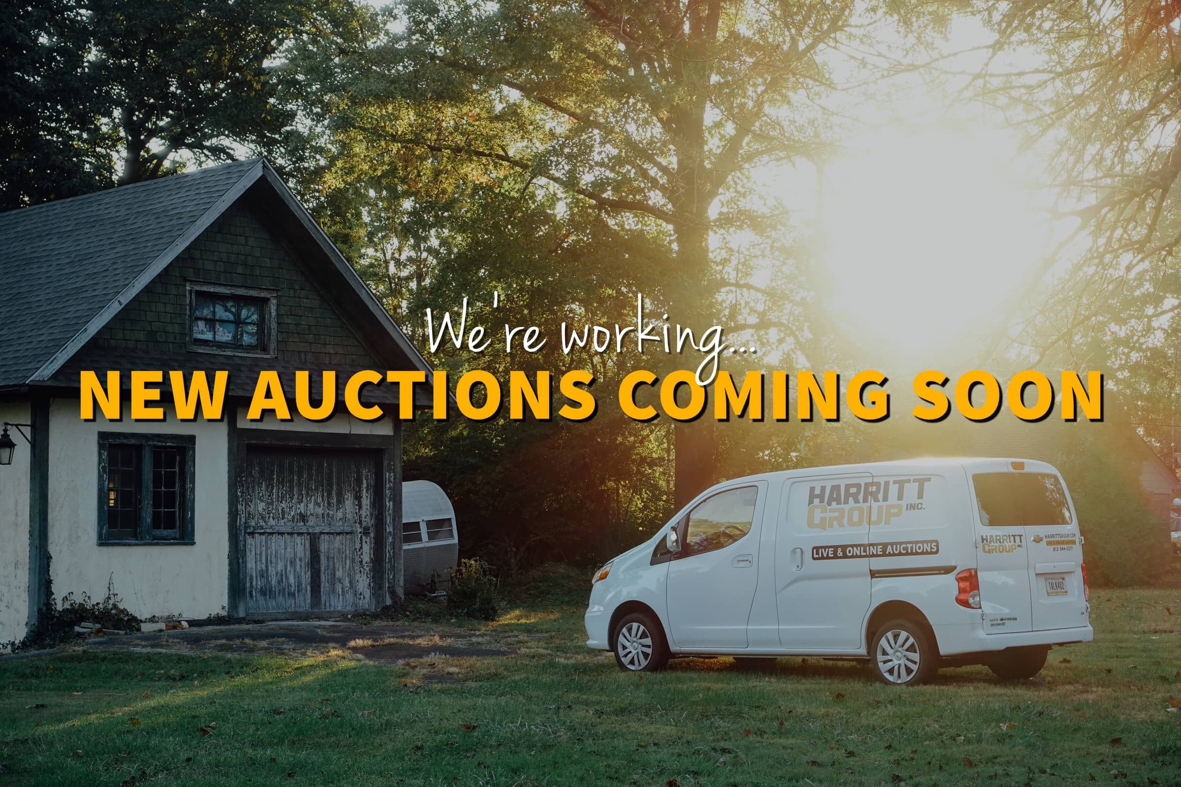 Auctions-Coming-Soon-1