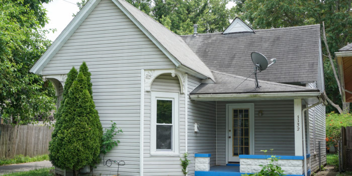 Summers New Albany Investment Auction (1 Of 2)