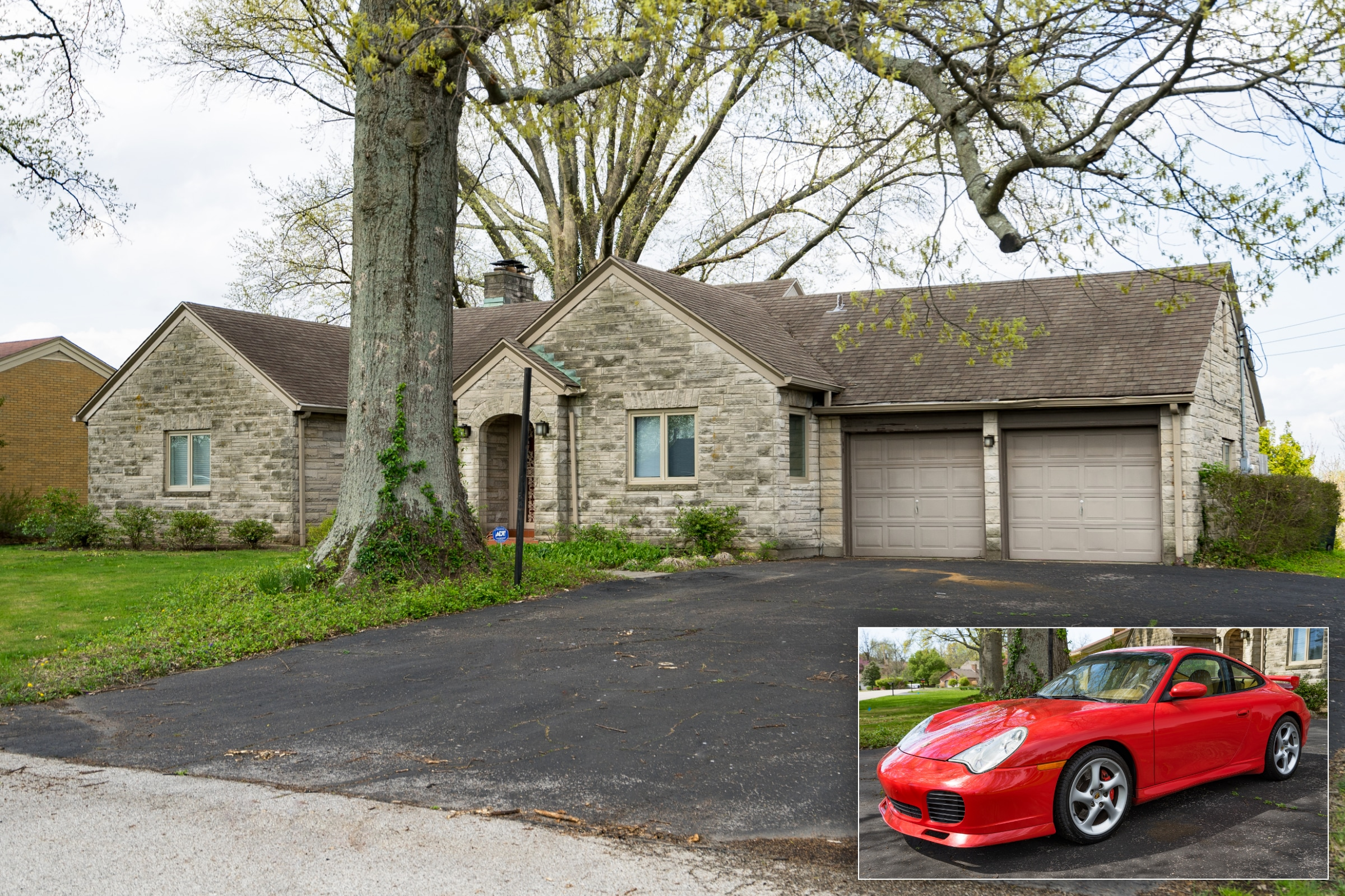 051618 Crestview Drive Featured