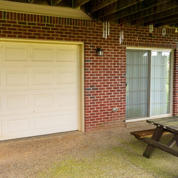Listing-Frontier-Trail-10