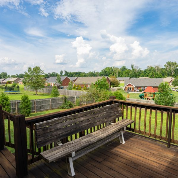 Listing-Frontier-Trail-11
