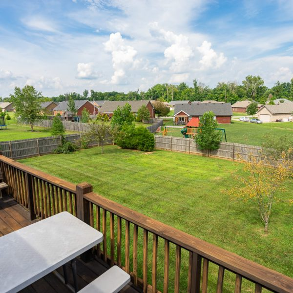 Listing-Frontier-Trail-12
