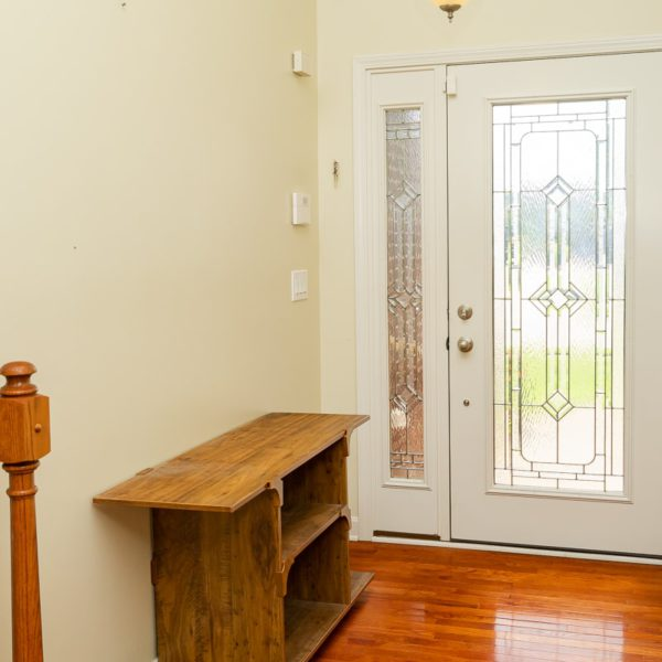 Listing-Frontier-Trail-13