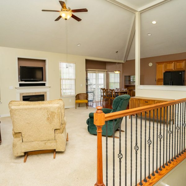 Listing-Frontier-Trail-14