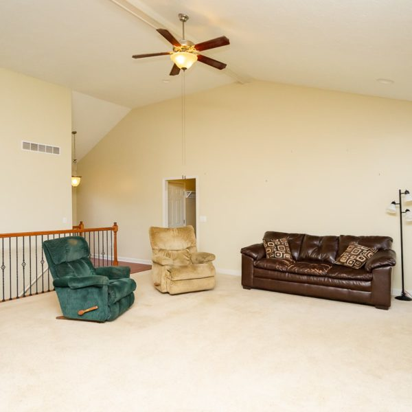 Listing-Frontier-Trail-16