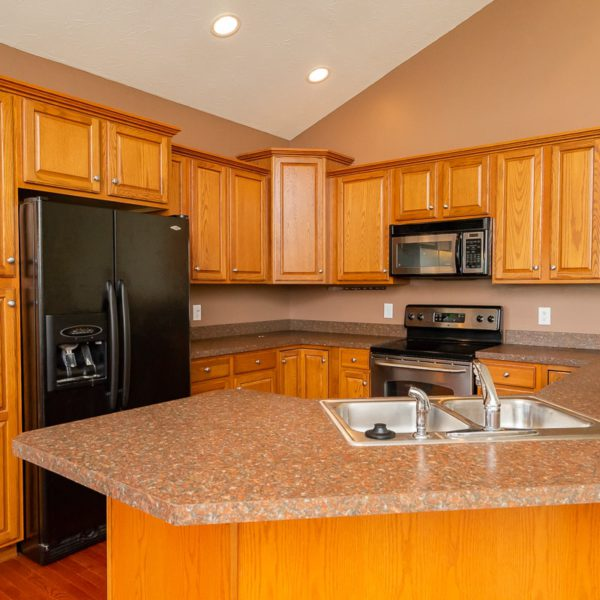 Listing-Frontier-Trail-19