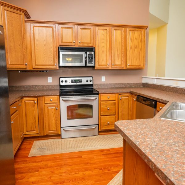 Listing-Frontier-Trail-20