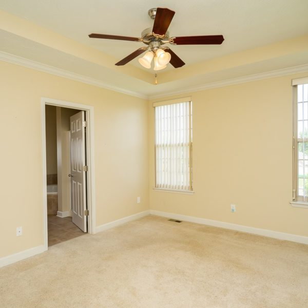 Listing-Frontier-Trail-23