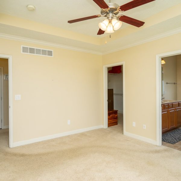Listing-Frontier-Trail-24
