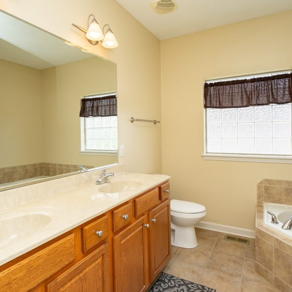 Listing-Frontier-Trail-25