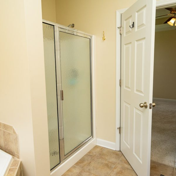 Listing-Frontier-Trail-27