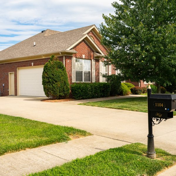 Listing-Frontier-Trail-4