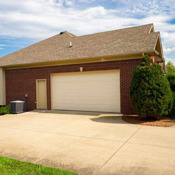 Listing-Frontier-Trail-5
