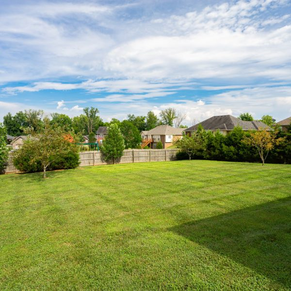 Listing-Frontier-Trail-6