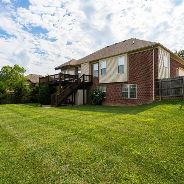 Listing-Frontier-Trail-7