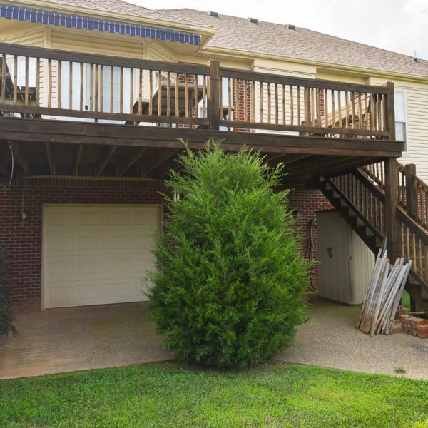 Listing-Frontier-Trail-9
