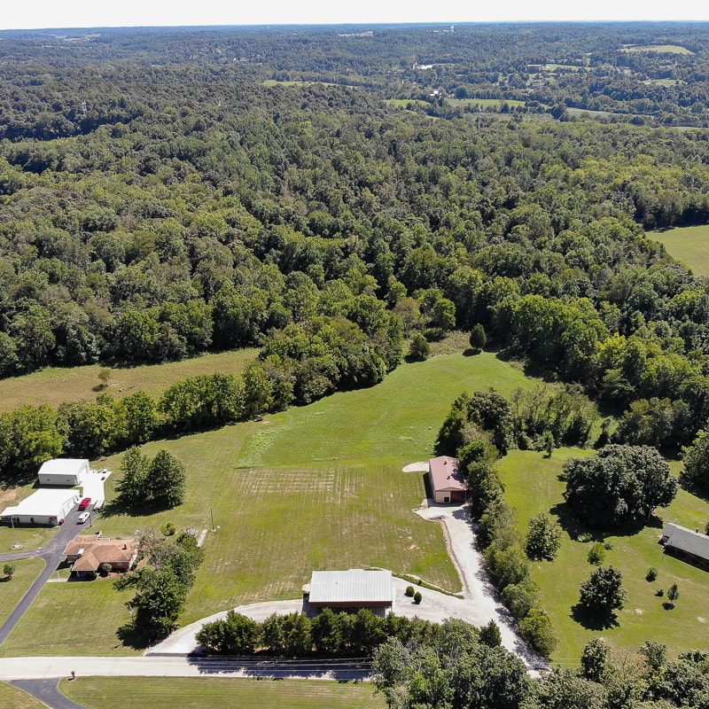 092119-Cooks-Mill-Road-Tract-1-1