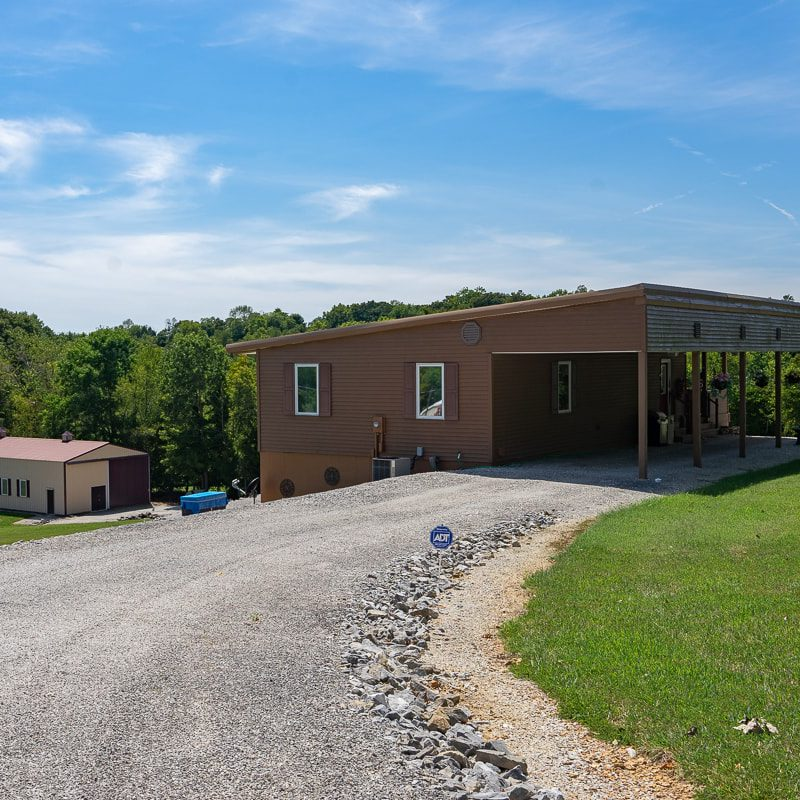 092119-Cooks-Mill-Road-Tract-1-4