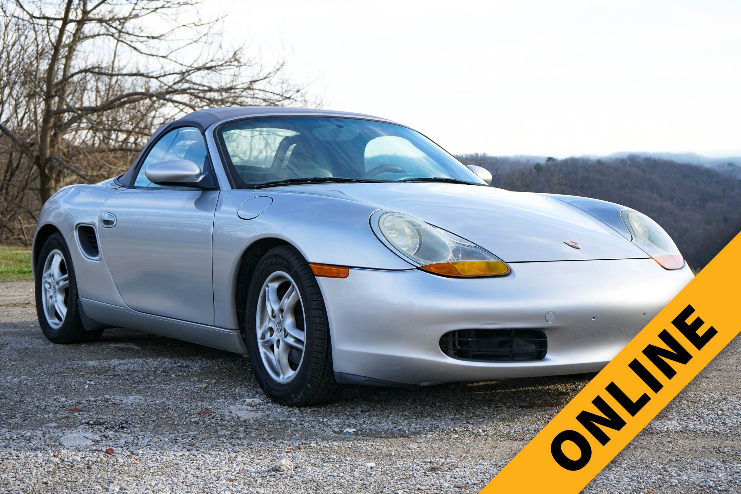 013020 Grandview Porsche Online Featured Overlay