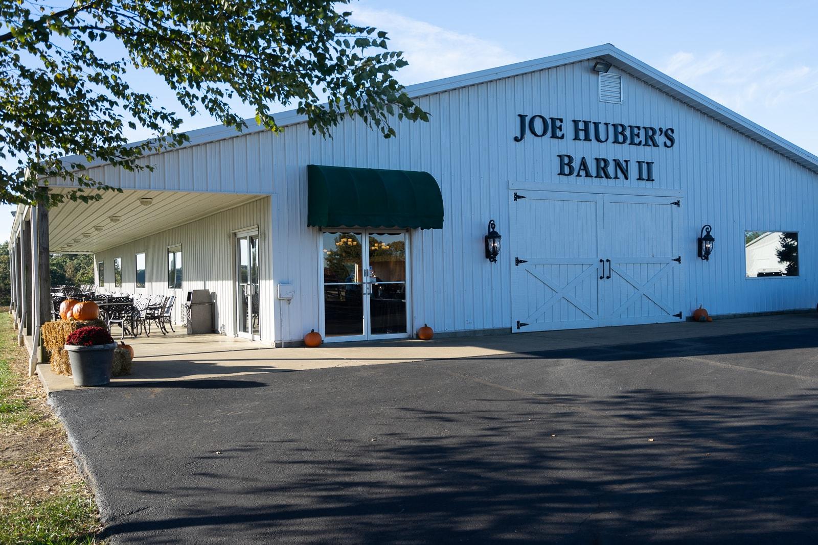 111718-Joe-Hubers-Restaurant-11