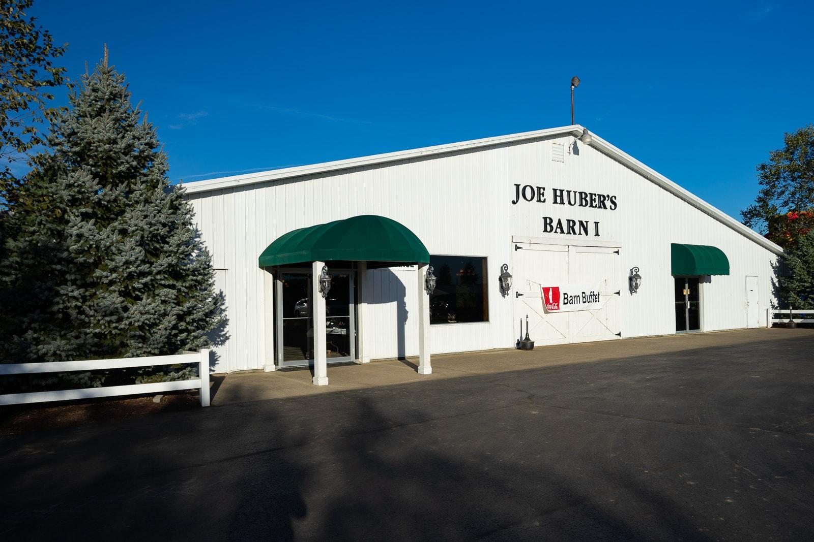 111718-Joe-Hubers-Restaurant-8