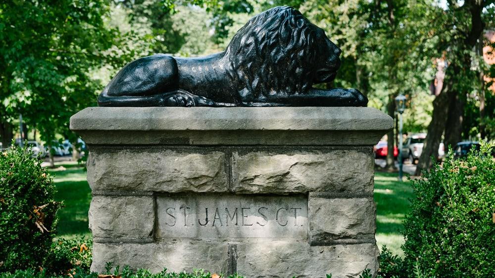 101519-St-James-Court-Online-Neighborhood-1-3