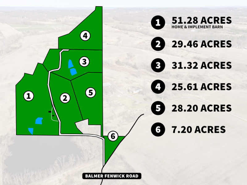 031420-Map-Acres
